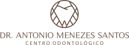 Centro Odontologio Dr Antonio Menezes